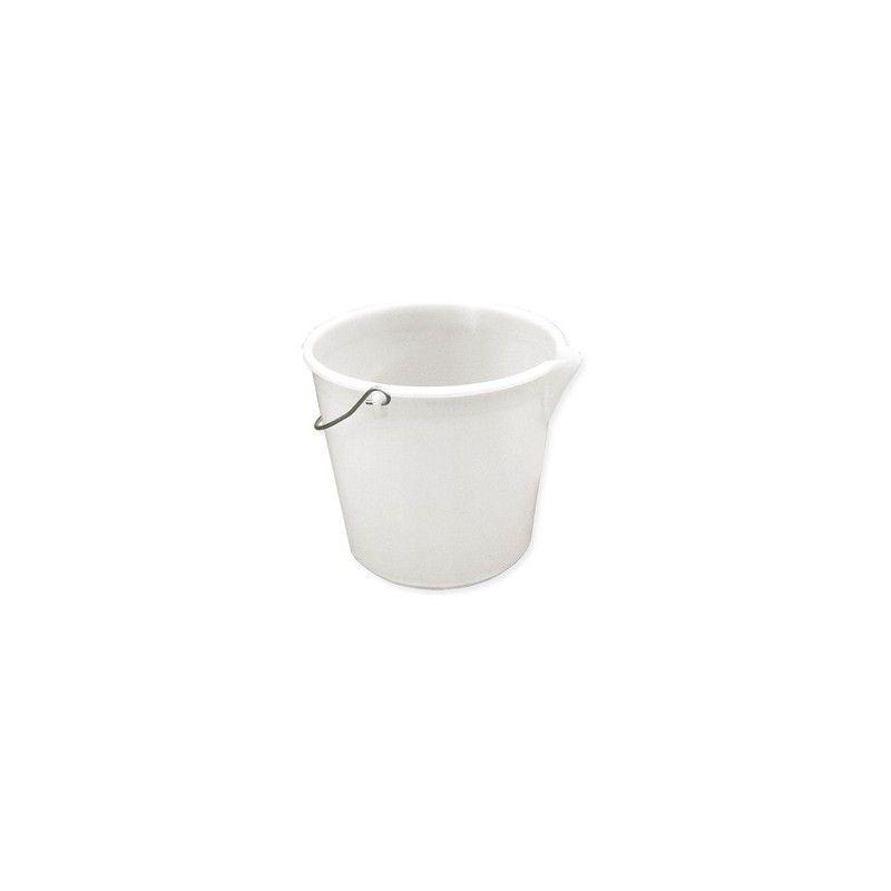 Emmer wit,14 of 25 liter