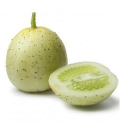 Komkommer Crystal Apple