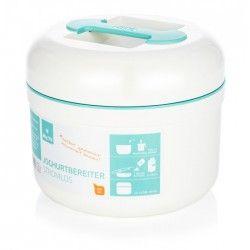 My.Yo yoghurtmaker - 1