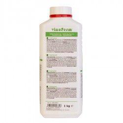 Bijtende soda (Natriumhydroxide) - 1
