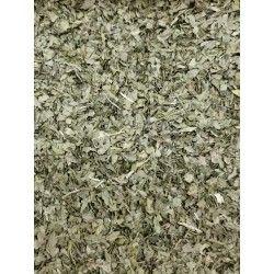 Selderieblad 500 gram