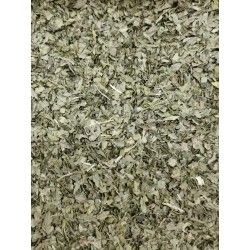 Selderieblad 100 gram