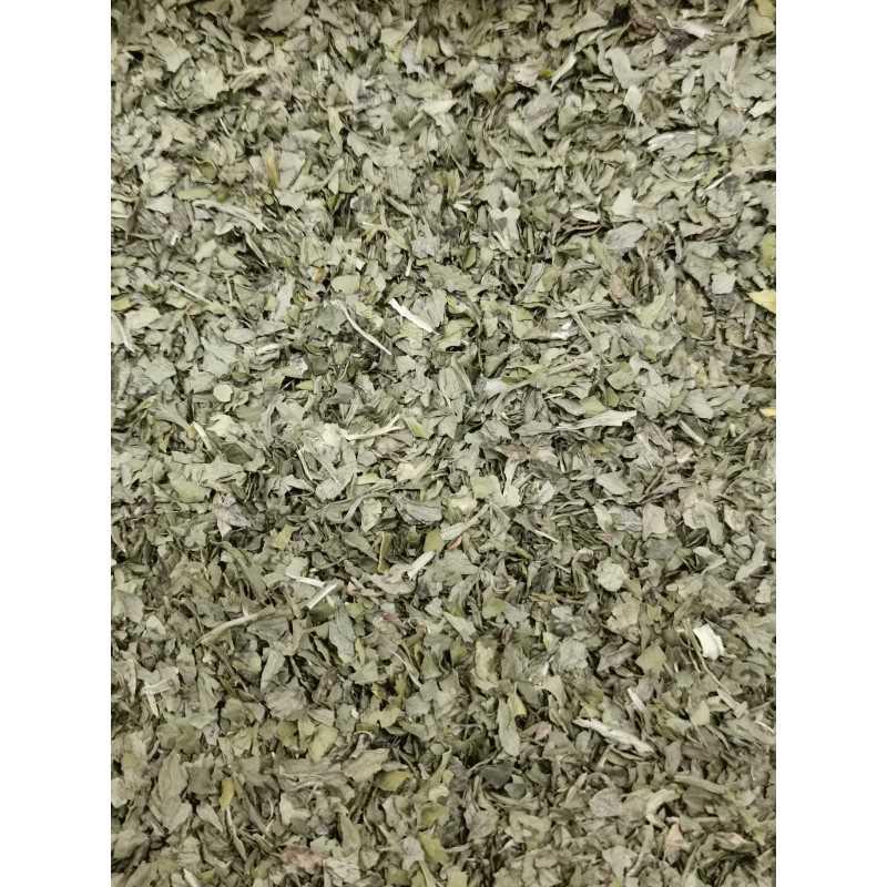 Selderieblad 100 gram - 1