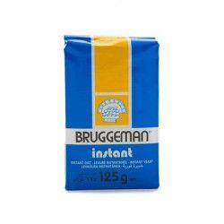 Bruggeman instant gist 125...