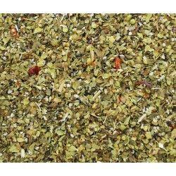 Pesto kruiden 100 gram