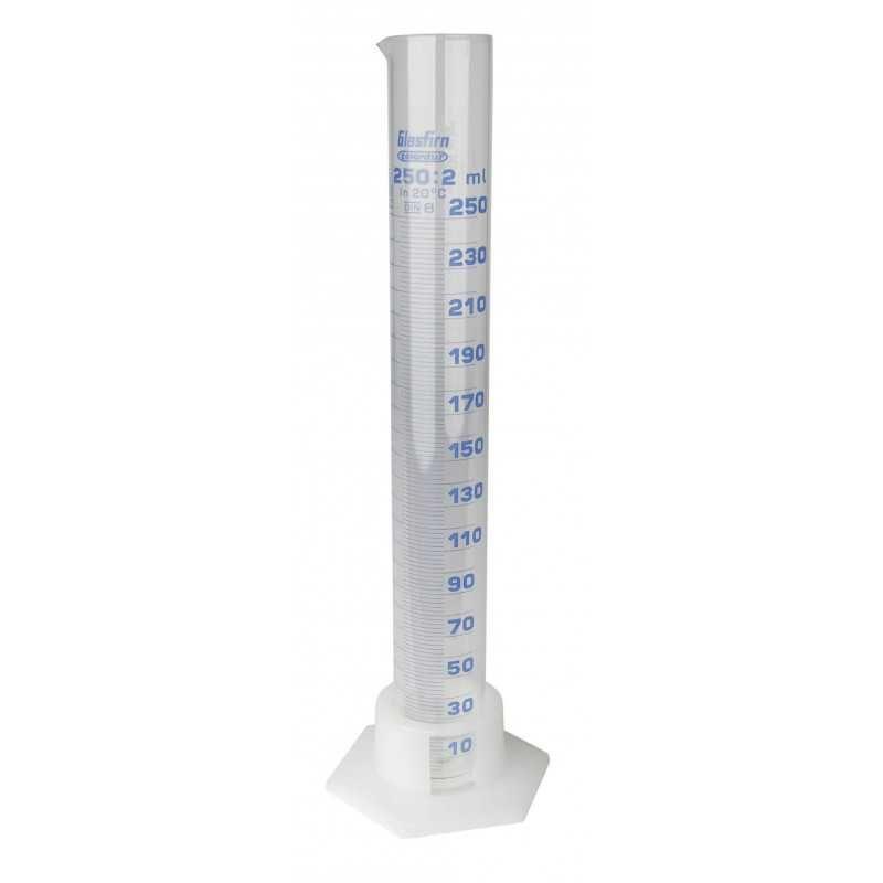 Maatglas 250 ml