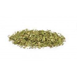 brandnetelmelange 100 gram