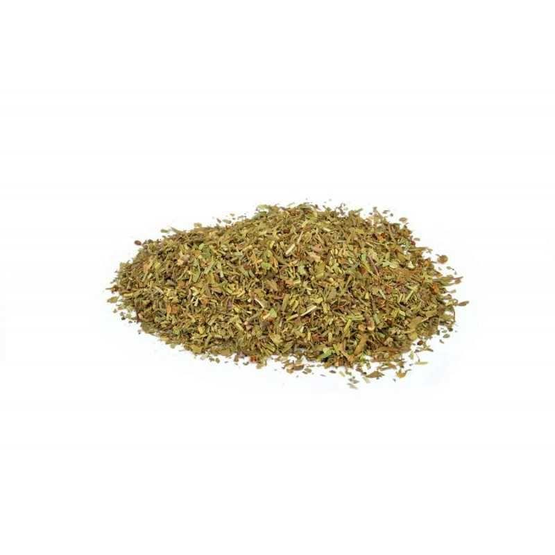 Herbes de Provence 100 gram