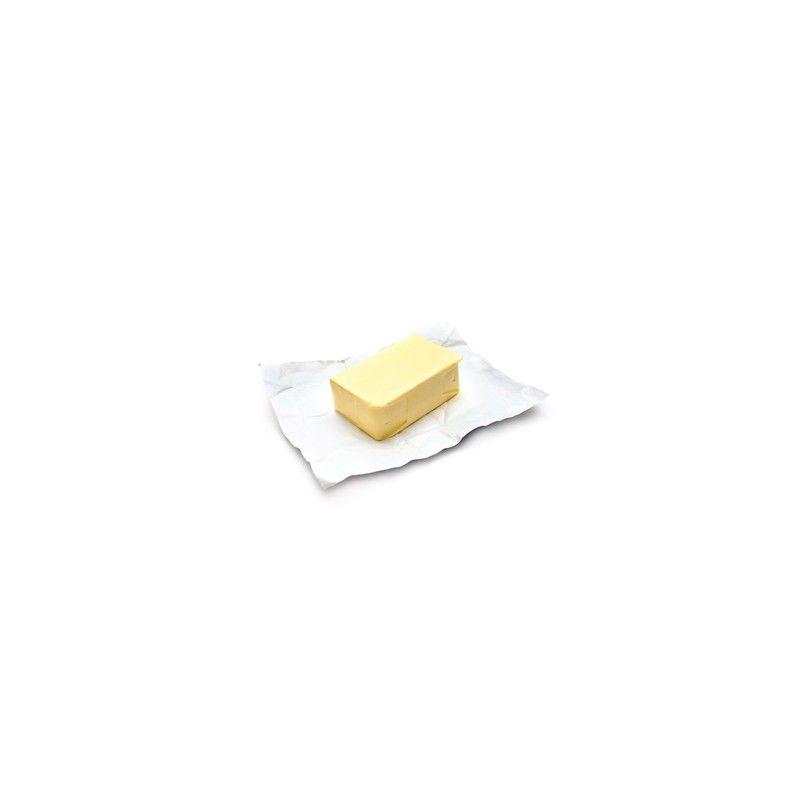 Boterpapier