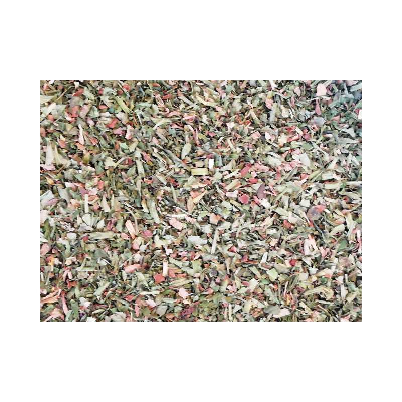 Gemengde tuinkruiden 100 gram